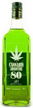 absinthe-tunel-cannabis.jpg