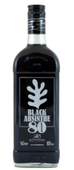 absinthe_tunel_black.jpg