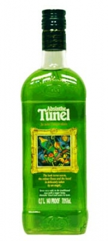 absinthe_tunel_green.jpg