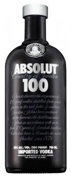 absolut-100-0,7.jpg