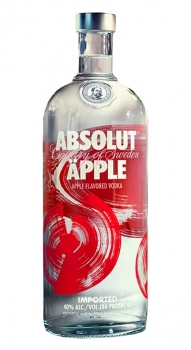 absolut-apple.jpg
