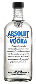 absolut-blue-0,7.jpg