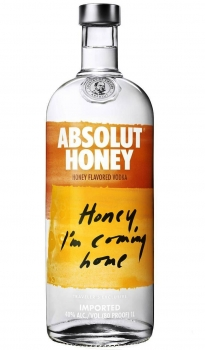 absolut-honey.jpg