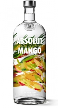 absolut-mango-0,7.jpg