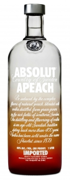 absolut_apeach_1,0.jpg