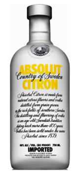 absolut_citron_0,7.png