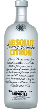 absolut_citron_1,0.jpg