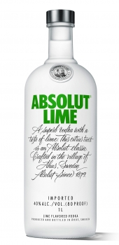 absolut_lime_1-l.jpg