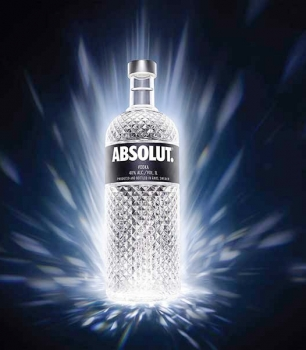 absolut_night_bottle.jpg