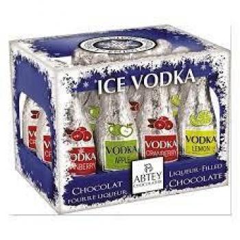 abtey-ice-vodka.jpg