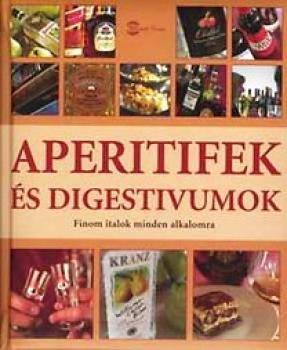 aperitifek_es_digestivumok.JPG
