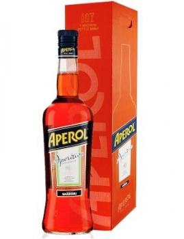 aperol-3l.jpg