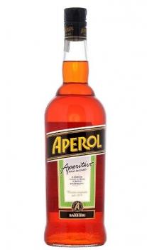 aperol_1,0.jpg