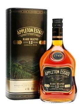 appleton-12y-rare-blend.jpg