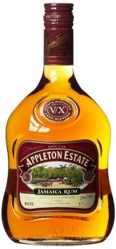 appleton-estate-vx-1l.jpg