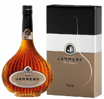 armagnac-janneau-pdd.jpg