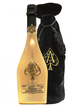 armand_de_brignac_bag.png