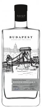 arpad-budapest-szilva.jpg