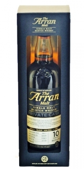 arran-2006-tokaji-finish.jpg