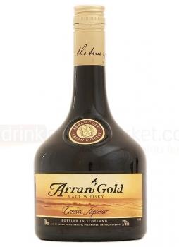 arran-gold-malt.jpg