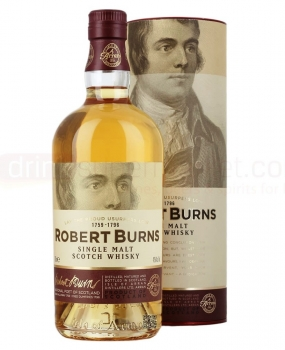 arran-robert-burns.jpg