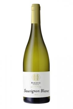 babarczi-sauvignon-blanc.jpg