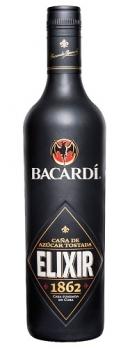 bacardi-elixir.jpg
