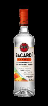 bacardi-mango.png