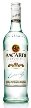 bacardi_0,7.jpg