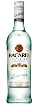 bacardi_1,0.jpg