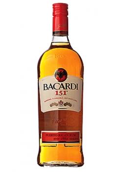 bacardi_151.jpg