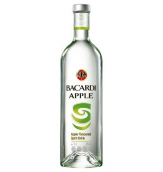 bacardi_apple.jpg