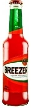 bacardi_breezer_dinnye.jpg