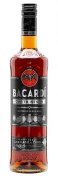 bacardi_carta_negra.jpg