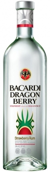 bacardi_dragon.jpg