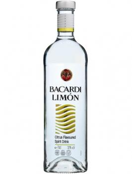 bacardi_limon.jpg