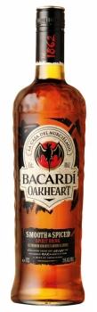 bacardi_oakheart_liter.jpg