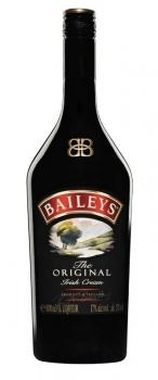 baileys_1,0.jpg