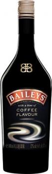 baileys_coffee.jpg