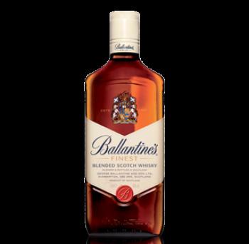 ballantines81.jpg