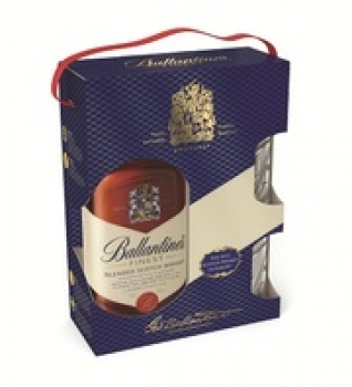 ballantines_2glass_2013.8.jpg