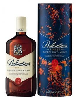 ballantines_tin.jpg