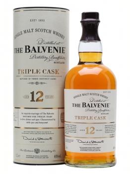 balvenie-triple-cask.jpg