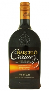 barcelo_cream.jpg