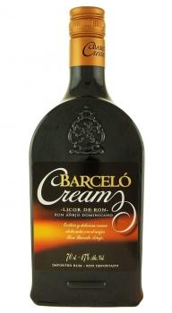 barcelo_cream.jpg