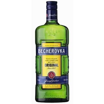 becherovka_0,7.jpg