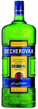 becherovka_1,0.jpg