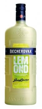 becherovka_lemond_1,0.jpg