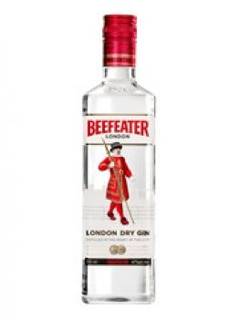 beefeater_1,0.jpg