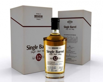 bekesi-single-barrel-dd.jpg